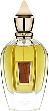 Parfémy, Parfumerie, kosmetika Xerjoff Pikovaya Dama - Parfémovaná voda