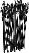 Parfémy, Parfumerie, kosmetika Jednorázové kartáčky pro nanesení řasenky, 20 ks - M.A.C Disposable Mascara Wands