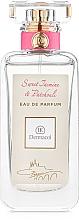 Parfémy, Parfumerie, kosmetika Dermacol Sweet Jasmine And Patchouli - Parfémovaná voda