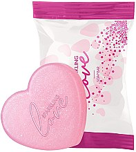 Parfémy, Parfumerie, kosmetika Mýdlo - Oriflame Sparkling Love Soap Bar