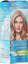 Parfémy, Parfumerie, kosmetika Zesvětlovač pro balajaž - Joanna Hair Naturia Blond