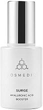 Parfémy, Parfumerie, kosmetika Sérum s kyselinou hyaluronovou - Cosmedix Surge Hyaluronic Acid Booster