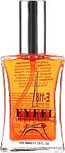 Parfémy, Parfumerie, kosmetika yfel Perfume Sexy Graffiti E -118 - Parfémovaná voda