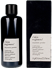 Parfémy, Parfumerie, kosmetika Hluboce čistící enzymatický pudr - Comfort Zone Skin Regimen Enzymatic Powder