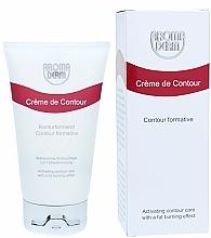 """Parfémy, Parfumerie, kosmetika Tělový krém """"Konturovací"""" - Styx Naturcosmetic Aroma Derm Cream"""