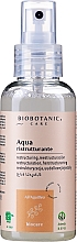 Parfémy, Parfumerie, kosmetika Elixír pro poškozené vlasy - BioBotanic BioCare