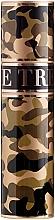 Parfémy, Parfumerie, kosmetika House of Sillage The Trend No. 2 Hot in Camo - Parfémovaná voda (mini)