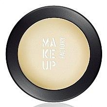 Parfémy, Parfumerie, kosmetika Báze pod oční stíny - Make Up Factory Eye Lift Corrector