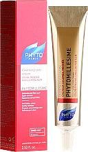 Parfémy, Parfumerie, kosmetika Čisticí krém na barvené vlasy - Phyto Phytomillesime Cleansing Care Cream