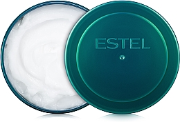Intenzivní maska pro poškozené vlasy - Estel Professional Curex Therapy Mask — foto N2