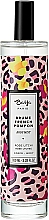 Parfémy, Parfumerie, kosmetika Tělový sprej - Baija French Pompon Body Mist