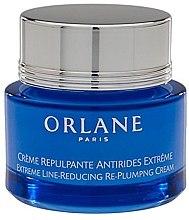 Parfémy, Parfumerie, kosmetika Krém proti vráskám - Orlane Extreme Line-Reducing Re-Plumping Cream