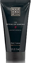 Parfémy, Parfumerie, kosmetika Krém na holení - Rituals The Ritual Of Samurai Shave Cream
