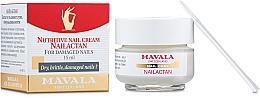 Parfémy, Parfumerie, kosmetika Krém pro poškozené nehty - Mavala Nailactan