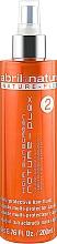 Parfémy, Parfumerie, kosmetika Dvoufázový sprej pro jemné a přirozené vlasy - Abril et Nature Nature-Plex Hair Sunscreen Spray 2