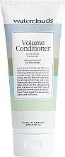 Parfémy, Parfumerie, kosmetika Kondicionér pro objem vlasů - Waterclouds Volume Conditioner