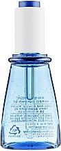 Parfémy, Parfumerie, kosmetika Ampulová hydratační esence - The Saem Power Ampoule Hydra