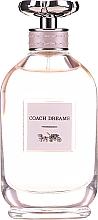Parfémy, Parfumerie, kosmetika Coach Coach Dreams - Parfémovaná voda (tester s víčkem)