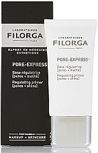 Parfémy, Parfumerie, kosmetika Podkladová báze pod make-up - Filorga Pore-Express