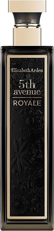 Elizabeth Arden 5th Avenue Royale - Parfémovaná voda — foto N1