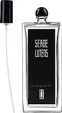 Parfémy, Parfumerie, kosmetika Serge Lutens La Vierge De Fer - Parfémovaná voda