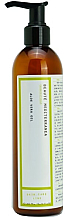 Parfémy, Parfumerie, kosmetika Tělový gel s Aloe Vera - Beaute Mediterranea Aloe Vera Gel