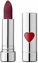 Parfémy, Parfumerie, kosmetika Rtěnka - Mesauda Milano One Love Lipstick