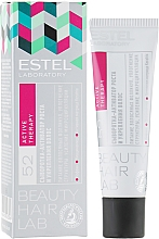 Parfémy, Parfumerie, kosmetika Sérum-aktivátor pro růst a posílení vlasů - Estel Beauty Hair Lab 52 Active Therapy