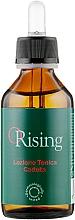 Parfémy, Parfumerie, kosmetika Léčivý lotion proti vypadávání vlasů - Orising Caduta Tonic Lotion