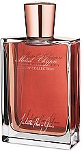 Parfémy, Parfumerie, kosmetika Juliette Has a Gun Metal Chypre - Parfémovaná voda (tester bez víčka)