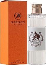 Parfémy, Parfumerie, kosmetika Essence na obličej - Guerisson 9 Complex Essence