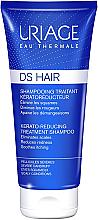 Parfémy, Parfumerie, kosmetika Keratoregulační šampon - Uriage DS Hair Kerato-Reducing Treatment Shampoo
