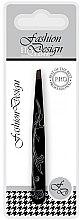 Parfémy, Parfumerie, kosmetika Pinzeta 75971 Tulipán - Top Choice