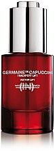 Parfémy, Parfumerie, kosmetika Liftingové sérum - Germaine de Capuccini TimExpert Lift (In) Vector Lift Master Serum