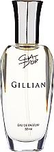 Parfémy, Parfumerie, kosmetika Chat D'or Gillian - Parfémovaná voda