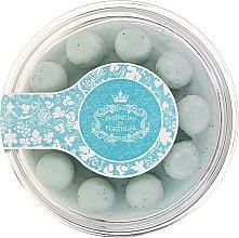Parfémy, Parfumerie, kosmetika Masážní mýdlo na tělo - Essencias De Portugal Pitonados Collection Grape Soap