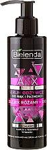Parfémy, Parfumerie, kosmetika Sérum výživné pro ruce a nehty - ANX Total Repair Serum Anti-Age