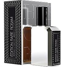 Parfémy, Parfumerie, kosmetika Histoires de Parfums Rare Rosam - Parfémovaná voda (mini)