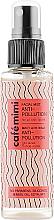 Parfémy, Parfumerie, kosmetika Pleťová mlha Anti-Pollution - Cafe Mimi Facial Mist