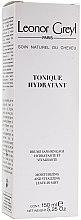 Parfémy, Parfumerie, kosmetika Hydratační tonikum na vlasy - Leonor Greyl Tonique Hydratant