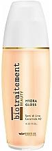 Parfémy, Parfumerie, kosmetika Hydratační mléko na vlasy - Brelil Bio Traitement Beauty Hydra Gloss