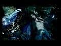 Lolita Lempicka Lolita Lempicka - Parfémovaná voda — foto N1
