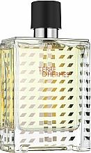Parfémy, Parfumerie, kosmetika Hermes Terre dHermes Limited Edition - Toaletní voda