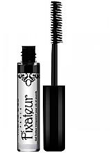 Parfémy, Parfumerie, kosmetika Fixační gel na obočí - Vivienne Sabo Fixateur Gel