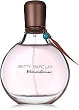 Parfémy, Parfumerie, kosmetika Betty Barclay Bohemian Romance - Toaletní voda