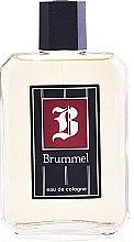 Parfémy, Parfumerie, kosmetika Antonio Puig Brummel - Kolínská voda