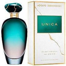 Parfémy, Parfumerie, kosmetika Adolfo Dominguez Unica - Toaletní voda
