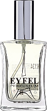 Parfémy, Parfumerie, kosmetika Eyfel Perfume K-134 - Parfémovaná voda