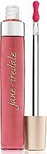 Parfémy, Parfumerie, kosmetika Lesk na rty - Jane Iredale PureGloss Lip Gloss
