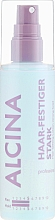 Parfémy, Parfumerie, kosmetika Lotion na vlasy silná fixace - Alcina Professional Hair Setting Lotion Strong Hold